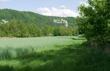 germany/any/0012af/Beautiful-castle-Pru-g.jpg