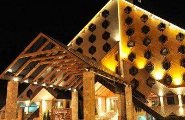 Bianca-Resort-and-Spa-Kolasin