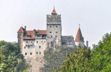romania/transylvania/001274/Bran-Castle-g.jpg