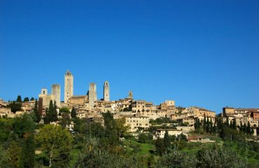 italy/chianti/00113f/Buildings-in-San-Gim-g.jpg