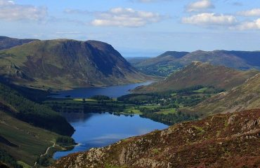 britain/any/0011b2/-Buttermere-Crummoc-g.jpg