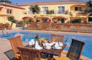 COSTA-DOIRO-Hotel_Lagos