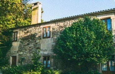 Casa-Roan-Lugo