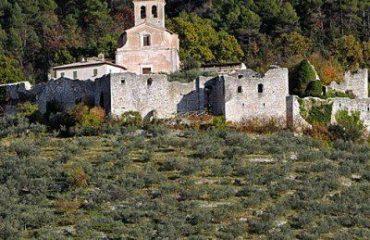 Castello-di-Poreta