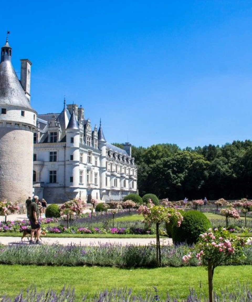 france/loire/001460/Chateau-De-Chenoncea-g.jpg