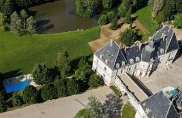 Chateau-Sainte-Sabine-Sainte-Sabine