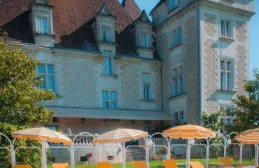 Chateau-de-Monrecour-Saint-Vincent-de-Cosse