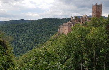 france/alsace/00174e/Chateau-de-St-Ulrich-g.jpg