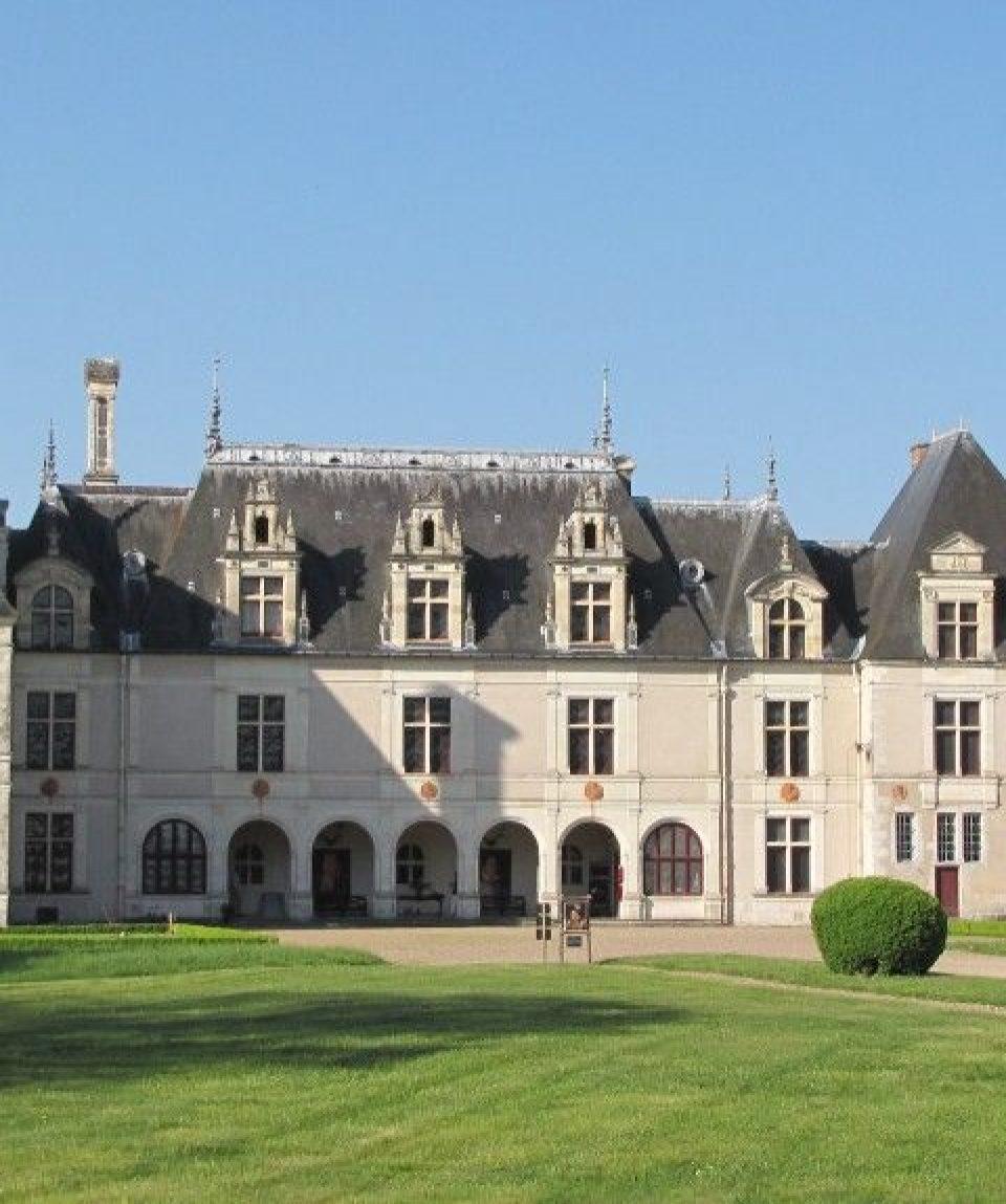 france/loire/00114b/Chateaux-de-Beaurega-g.jpg