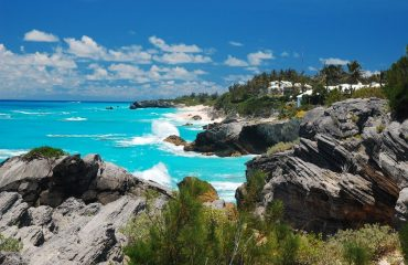 bermuda/any/001147/Coastal-view-in-Berm-g.jpg