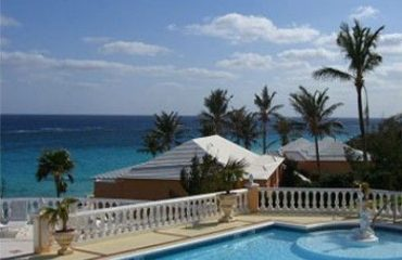 Coco-Reef-Resort-Hotel-Bermuda