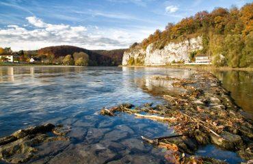 germany/any/0012b0/Danube-River-near-fa-g.jpg