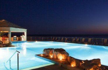 Dubrovnik-Palace-Hotel.