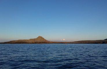 italy/any/001bb2/Egadi-Islands-g.jpg