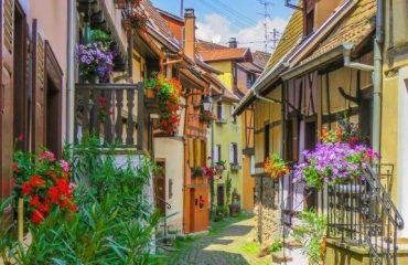 france/alsace/001261/Eguisheim--g.jpg