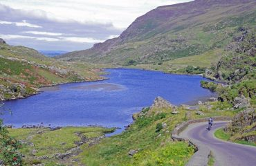 ireland/any/0016e4/Gap-of-Dunloe-Co-K-g.jpg