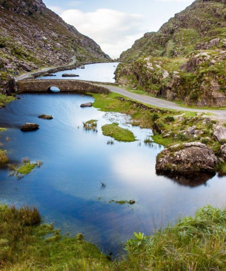 Gap-of-Dunloe-Killarney-Ireland