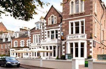 Glen-Mhor-Hotel-Inverness