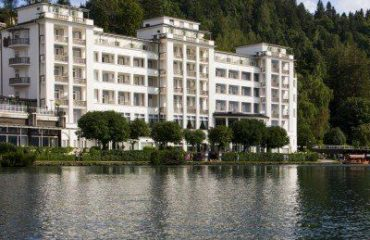 Grand-Hotel-Toplice-Bled