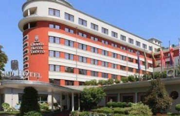 Grand-Hotel-Trento