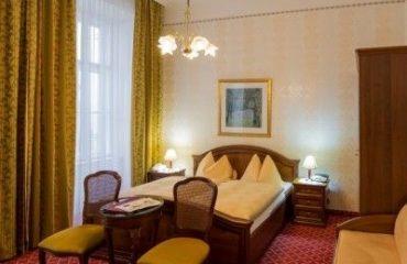 HOTEL-AUSTRIA-VIENNA