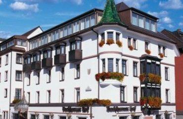 HOTEL-BUCHHORNER-HOF-Friedrichshafen