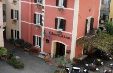 HOTEL-CHARLESTON-SP0letto