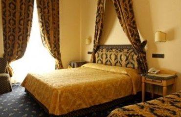 HOTEL-FONTEBELLA-PALACE-Assisi