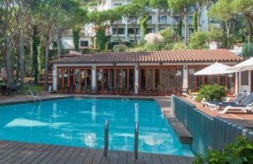 HOTEL-GARBI-CALELLA-de-Palafrugell
