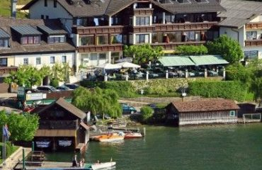 HOTEL-GRUNBERG-GMUNDEN