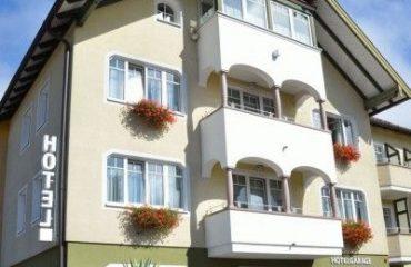 HOTEL-LEITNERBRAEU-Mondsee