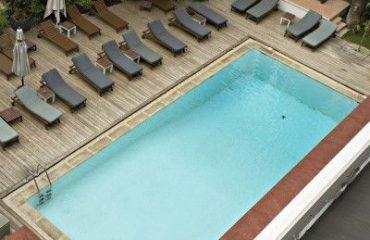 HOTEL-TRIAS-PALAMOS