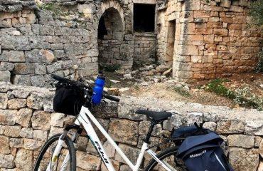 italy/puglia/001bc1/Headwater-bike-Pugl-g.jpg