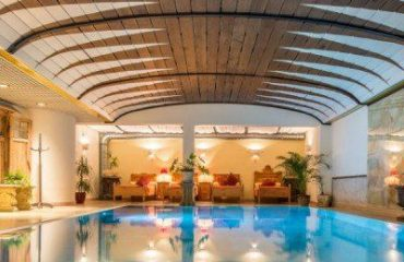 Hotel-Adler-Villabassa