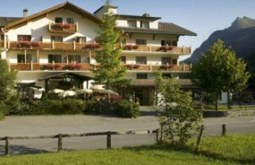 Hotel-Alfa-Soleil-Kandersteg