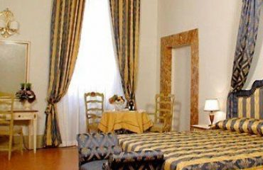 Hotel-Antica-Dimora-Trevi