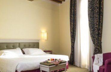 Hotel-Certaldo