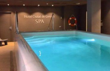 Hotel-Ciutat-de-Girona