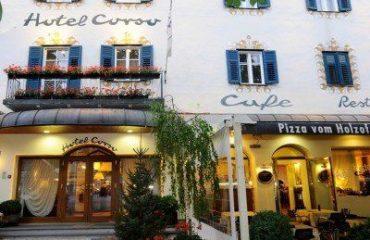 Hotel-Corso-Brunico