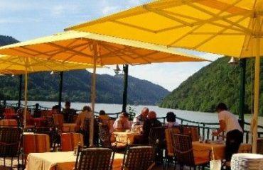 Hotel-Donauschlinge-Schlogen-Haibach