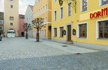 Hotel-Dormero-kelheim