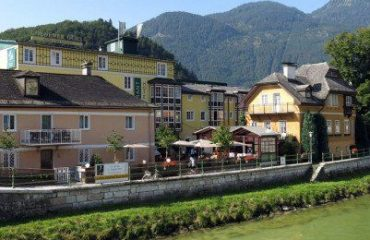 Hotel-Goldener_Ochs-Bad-Ischl