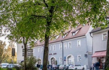 Hotel-Jakob-Regensburg