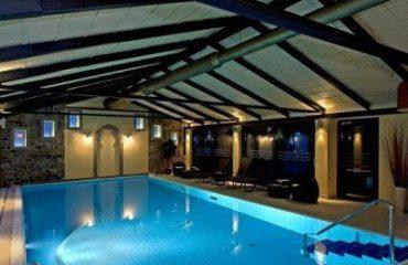 Hotel-Kastel-Motovun