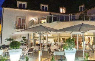 Hotel-Le-Richebourg-Vosne-Romanee