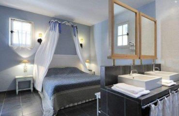 Hotel-Les-Pins-Bedoin