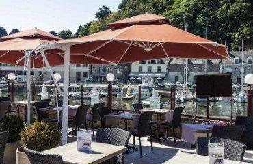 Hotel-Mercure-Dinan-Port-Le-Jerzual-Dinan