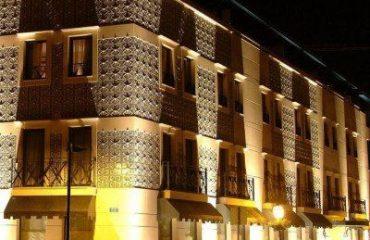 Hotel-Moliceiro-Aveiro