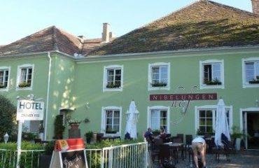 Hotel-Nibelungenhof-Tulln