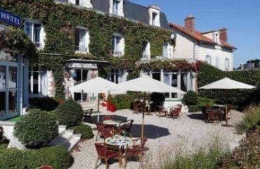 Hotel-Normandie-Auxerre